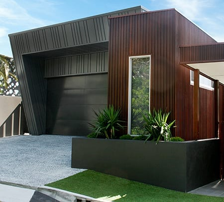 https://rollsec.com.au/product/architectural-cladding/