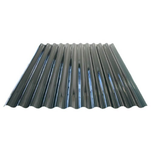 Roofing Polycarbonate Roof Sheeting Brisbane Rollsec