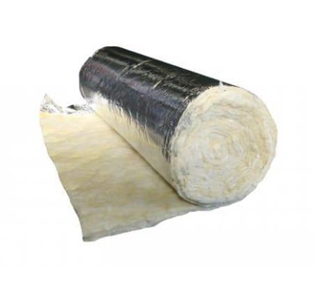 55mm insulation blanket from Rollsec