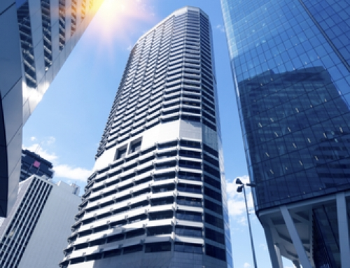 Latest News and Insights into the Australian Commercial Building Sphere