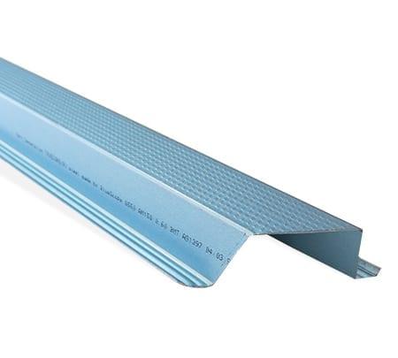 Metal Roof Battens - Roofing Supplies Brisbane | Rollsec