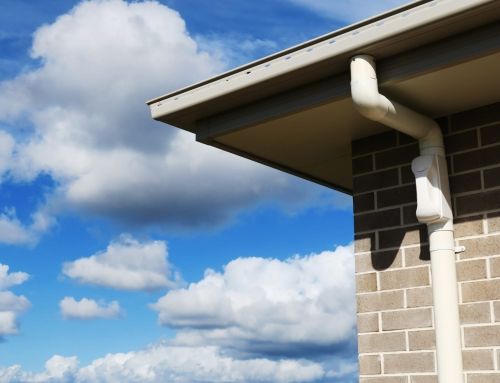 Accessories You Should Consider for Your Roof