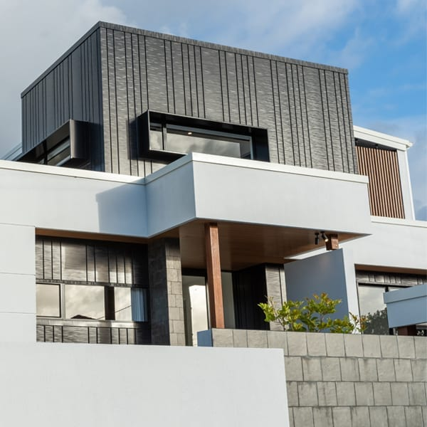 Horizon Architectural Cladding