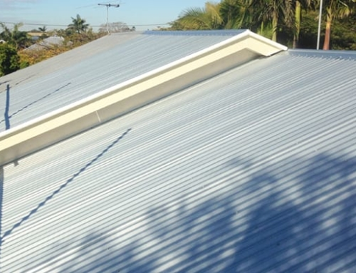 Roofing Tips: Gable Rolls are a Lifesaver!